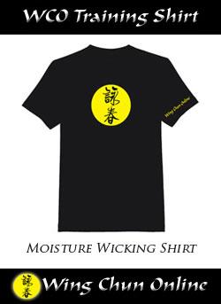 wco-shirt