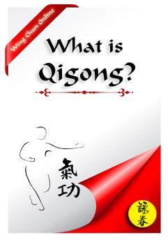 article-qi-gong