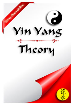 article-yinyang